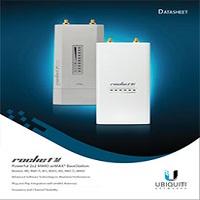 Update Rocket® M900 v6.0.3