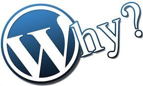 اليكم 8 اسباب تدفعك لاستخدام مدونة ووردبريس