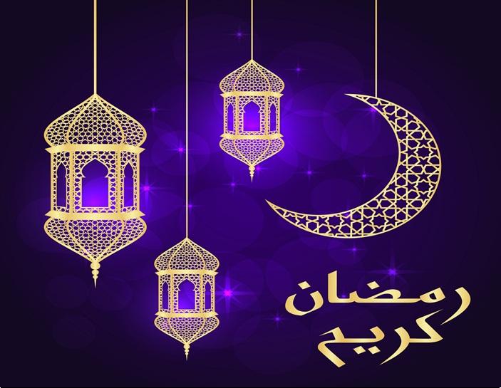 صفحة هوتسبوت رمضان للمايكروتك