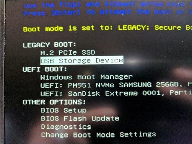 كيفية تشغيل نظام الاندرويد علي جهاز الكمبيوتر بشكل كامل1