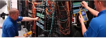 مشاكل الشبكة