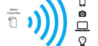 تبعثر الموجات وفقدان البيانات للشبكات اللاسلكية