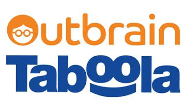 Taboola & Outbrain