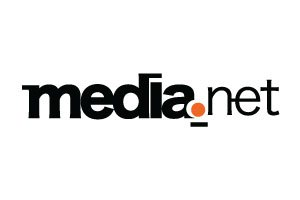 ميديا.نت media.net