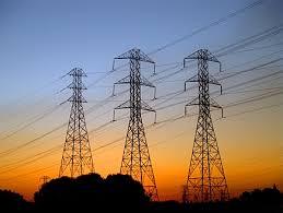 مشاكل الكهرباء في الشبكات