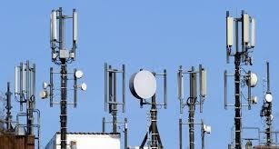 مشاكل الشبكات وتقطعات الانترنت
