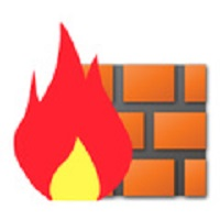 noroot-firewall-android